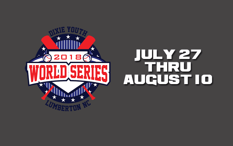 LYBA To Host DYB World Series
