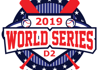 LYBA To Host 2019 World Series